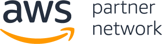Secnix - AWS Consulting Partner