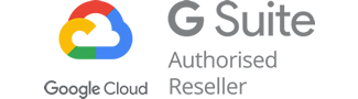 Secnix - G Suite Authorised Reseller