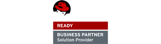 Secnix - Red Hat Ready Business Solution Partner