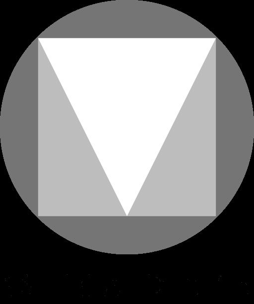 Google Material Design - web design